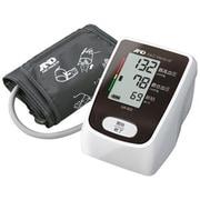UA-622 [上腕式血圧計 スマート・ミニ血圧計]