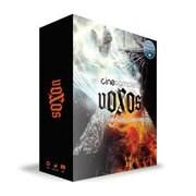 VOXOS 2 VEVC2