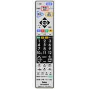 M01290P19601 [テレビ用リモコン RL19601]