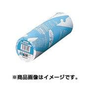 FXR-216S-2 [ファクシミリ 感熱記録紙 A4 216mm巾 100m巻]