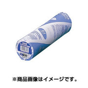 ヨF-257-1 [ファクシミリ感熱用紙 B4 257mm巾 30m巻]