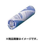 ヨF-257-2 [ファクシミリ感熱用紙 B4 257mm巾 50m巻]