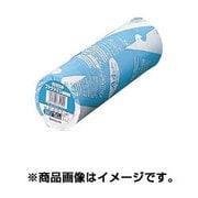 ヨF-216-3 [ファクシミリ感熱用紙 A4 216mm巾 30m巻]