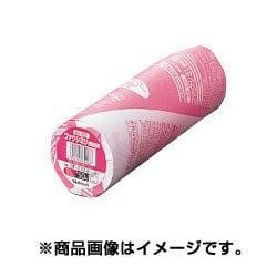 ヨF-210-3 [ファクシミリ感熱用紙 A4 210mm巾 30m巻]