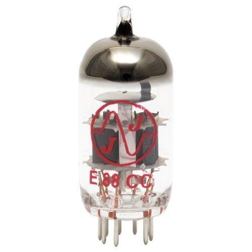 E88CC(6DJ8-6922) [真空管]