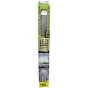 LT-A10N [LED多目的灯 幅62.4cm]
