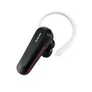 LBT-HPS03BK [Bluetoothステレオヘッドセット ブラック]