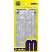 M15 [Maskiss ブラックマスク クロス]
