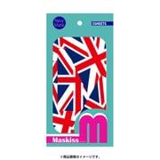 M21 [Maskiss ネイビーマスク ユニオンフラッグ]