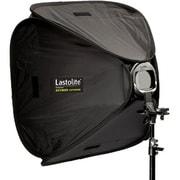 LL LS2480 [Ezybox ソフトボックスKIT 76×76cm]