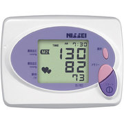KHB-501 [全自動上腕式デジタル血圧計]