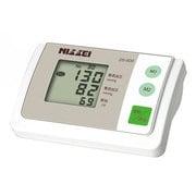 KHB-506 [上腕式デジタル血圧計]