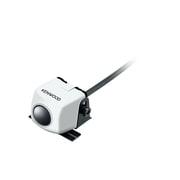 CMOS-230W [スタンダードリアビューカメラ ホワイト]