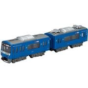 Bトレインショーティー 93697 [京急電鉄2100形 KEIKYU BLUE SKY TRAIN]