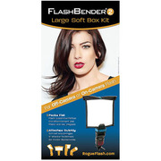 FlashBender2 [ソフトボックスL]