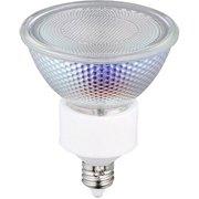 JDR110V40WLWW/K [白熱電球 ハロゲンランプ E11口金 110V 40W 50mm径 60度]