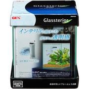 グラステリアサイレント 200キューブH