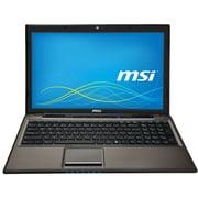CX61-2QF-1614JP [グラフィックカード搭載ノートパソコン/15.6型ワイド液晶/HDD1TB/Windows 8.1]