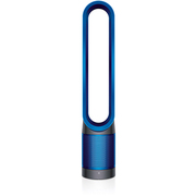 AM11IB [pure cool 空気清浄機能付きファン アイアン/ブルー]