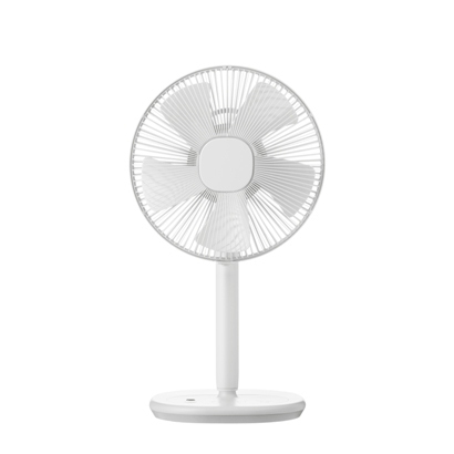 XQS-Z710-W [リビング扇風機 リモコン付 ホワイト]