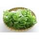 有機農法で作ったリーフレタスと旬の野菜の詰め合わせ(3.8kg) [茨城県産 有機リーフレタス3,980円セット]