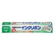 FIR-N53 [FAX用インクリボン SP-FA530同等品 1本]