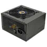 NE650C [NeoECO Classic Series 80PLUS BRONZE認証取得 650W電源ユニット]