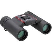 SV25-8 [双眼鏡 8×25 8倍25mm]