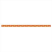 R016-14 [ファンテープ 6W リボン]