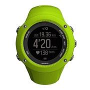 SS021260000 [Ambit3 Run(アンビット3ラン) 充電式 GPS機能 ライム 正規輸入品]
