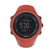 SS021468000 [Ambit3 Sport(アンビット3スポーツ) 充電式 GPS機能 コーラル 正規輸入品]