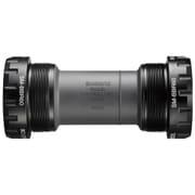 SM-BBR60 BSA ロード用 付属/TL-FC25 ISMBBR60B [ボトムブラケット]