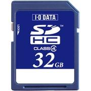 BSD-32G4A [SDHCメモリーカード Class4 32GB]