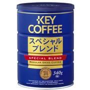 缶スペシャルブレンド 340g