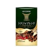 LP トラジャブレンド 200g [レギュラーコーヒー 豆(ライブパック)]