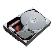 HDUOPX-1 [HDS2-UTXシリーズ用交換ハードディスク 1.0TB]