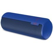 WS900BL [Bluetooth ポータブルスピーカー UE MEGABOOM エレクトリックブルー]