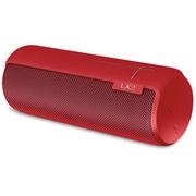 WS900RD [Bluetooth ポータブルスピーカー UE MEGABOOM ラヴァレッド]