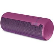 WS900PU [Bluetooth ポータブルスピーカーUE MEGABOOM プラム]