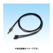 SHC-120FS(1.2m) [MMCX対応イヤホンケ-ブル]