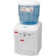 NWS-801-F01 [ツインウォーターサーバー 整水フィルターセット]