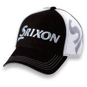 SMH4135 BK CAP