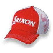 SMH4135 RD CAP