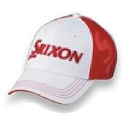 SMH4135 WH CAP