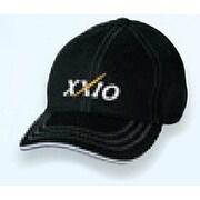 XMH4100 XXIO BK CAP