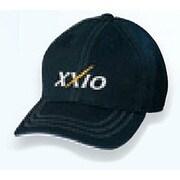 XMH4100 XXIO NV CAP