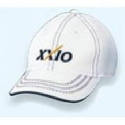 XMH4100 XXIO WH CAP