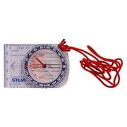 コンパスNo.7 ECH296 NL [方位磁石・温度計・高度計]