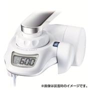 SX606V [浄水器 トレビーノ スーパースリム 高除去(12項目クリア)タイプ]
