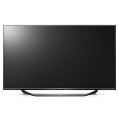 43UF7710 [43型 地上・BS・110度CSデジタルハイビジョン液晶テレビ 4K対応]